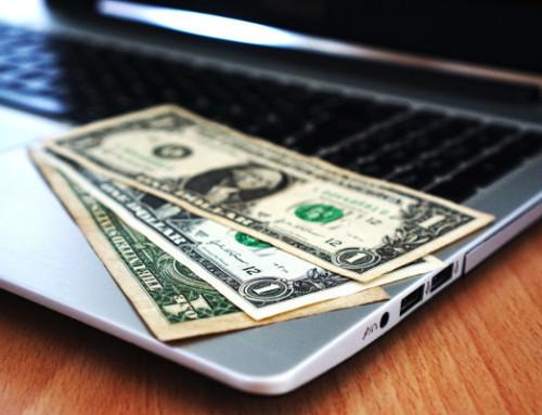 Nowe i niższe ceny egzaminów Cisco